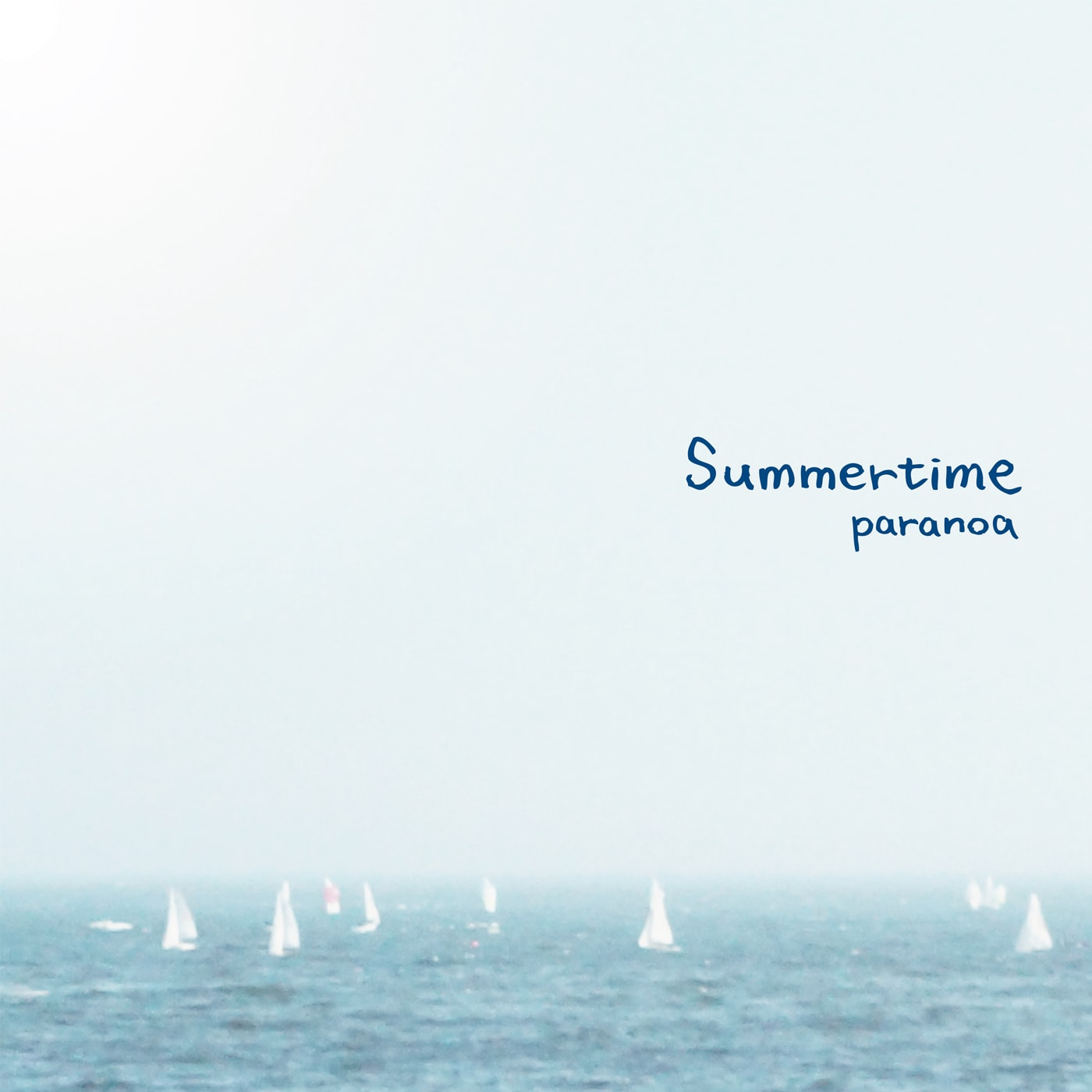 summer time - ジャズスタンダード「Summer time」カバー
